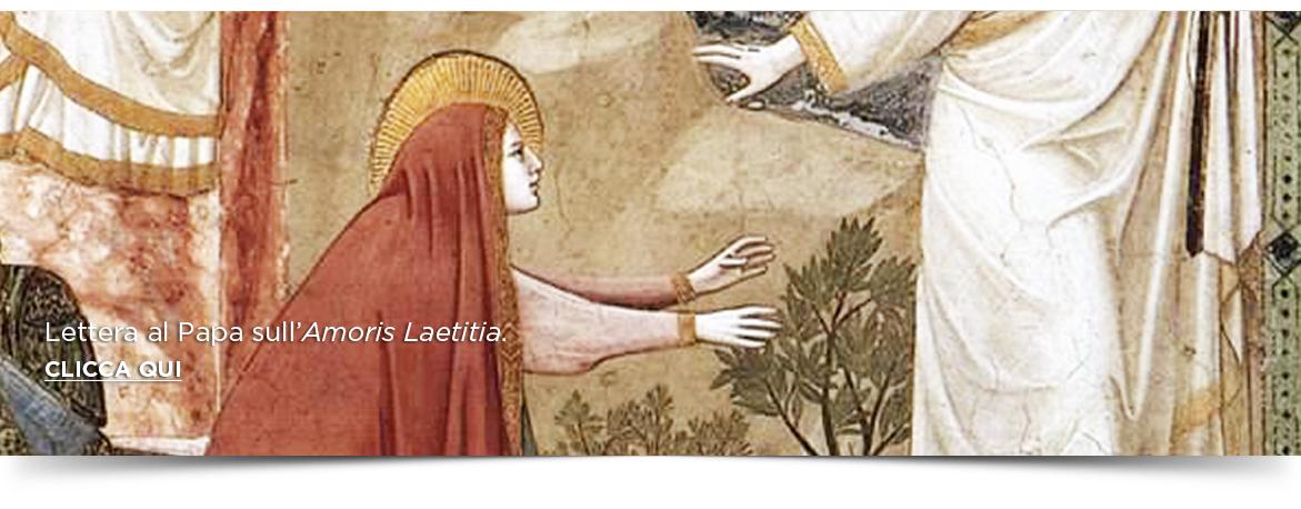 Amoris-Laetitia-X-HOME