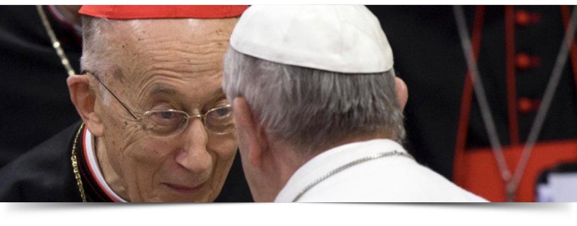 Cardinale Camillo Ruini Assistente Nazionale_no testo
