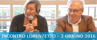 fc_home_lorenzetto