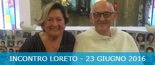 fc_home_loreto