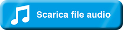 tasto_scarica-file-audio