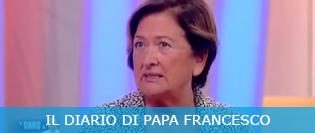 fc_home_il-diario-di-papa-francesco