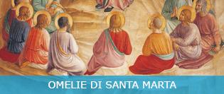fc_home_omelie-di-santa-marta